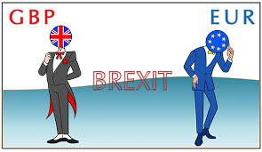 brexit images